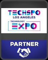 TECHSPO Los Angeles 2021