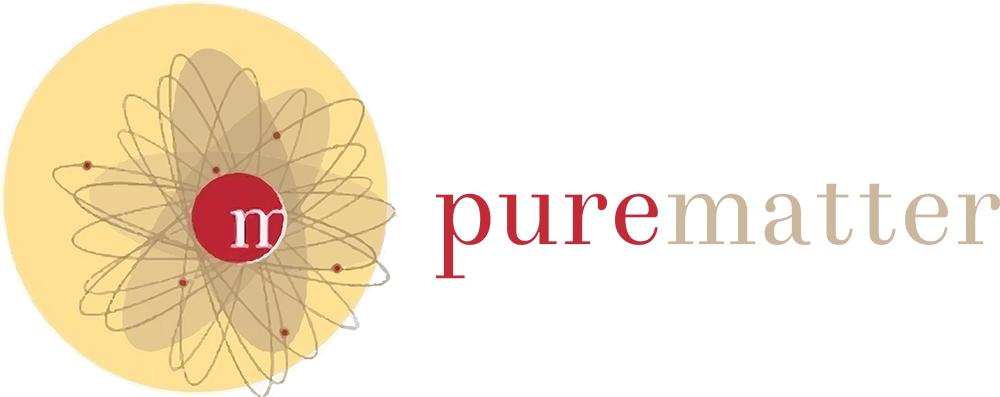purematter