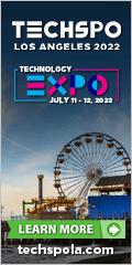 TECHSPO Los Angeles 2022